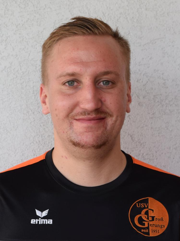 Fabian Raab